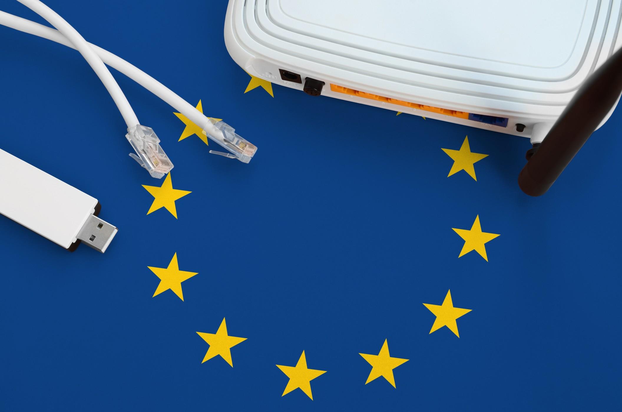 Népszerű az elektronikus aláírás az EU-ban